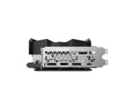 Zotac GeForce RTX 2080 Ti AMP Extreme 11GB GDDR6 - 518611 - zdjęcie 5