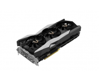 Zotac GeForce RTX 2080 Ti AMP Extreme 11GB GDDR6 - 518611 - zdjęcie 2