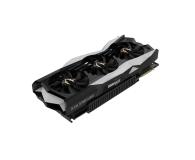 Zotac GeForce RTX 2080 Ti AMP Extreme 11GB GDDR6 - 518611 - zdjęcie 4