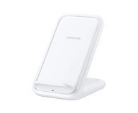 Samsung Ładowarka Indukcyjna Wireless Charger Stand - 518157 - zdjęcie 2