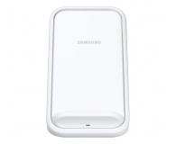 Samsung Ładowarka Indukcyjna Wireless Charger Stand - 518157 - zdjęcie 1