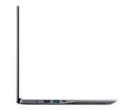 Acer Swift 3  i3-1005G1/8GB/512/W10 IPS Żelazny - 526279 - zdjęcie 8