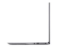 Acer Swift 3  i3-1005G1/8GB/512/W10 IPS Żelazny - 526279 - zdjęcie 7