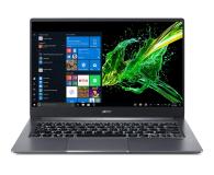 Acer Swift 3  i3-1005G1/8GB/512/W10 IPS Żelazny - 526279 - zdjęcie 2