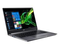 Acer Swift 3  i3-1005G1/8GB/512/W10 IPS Żelazny - 526279 - zdjęcie 3