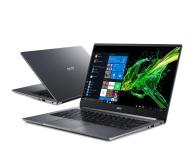 Acer Swift 3  i3-1005G1/8GB/512/W10 IPS Żelazny - 526279 - zdjęcie 1