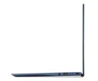 Acer Swift 5 i7-1065G7/16GB/1TB/W10 IPS Touch Niebieski - 554526 - zdjęcie 7