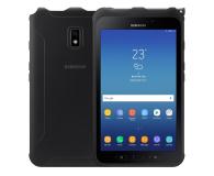"Samsung Galaxy Tab Active2 8.0"" T395 LTE czarny  - 472754 - zdjęcie 1"