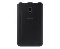 "Samsung Galaxy Tab Active2 8.0"" T395 LTE czarny  - 472754 - zdjęcie 3"