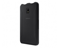 "Samsung Galaxy Tab Active2 8.0"" T395 LTE czarny  - 472754 - zdjęcie 4"