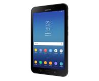 "Samsung Galaxy Tab Active2 8.0"" T395 LTE czarny  - 472754 - zdjęcie 5"