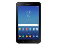 "Samsung Galaxy Tab Active2 8.0"" T395 LTE czarny  - 472754 - zdjęcie 6"