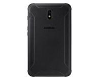"Samsung Galaxy Tab Active2 8.0"" T395 LTE czarny  - 472754 - zdjęcie 8"