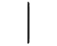 "Samsung Galaxy Tab Active2 8.0"" T395 LTE czarny  - 472754 - zdjęcie 10"