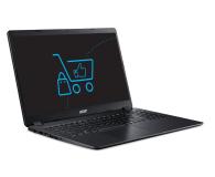 Acer Aspire 3 i5-10210U/8GB/512 Czarny - 522531 - zdjęcie 3