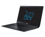 Acer Aspire 3 i5-10210U/8GB/512 Czarny - 522531 - zdjęcie 9