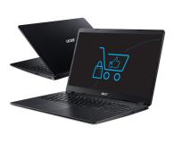 Acer Aspire 3 i3-10110U/8GB/256 Czarny - 522165 - zdjęcie 1