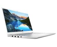 Dell Inspiron 5490 i3-10110U/8GB/240/Win10S - 522473 - zdjęcie 4