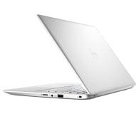 Dell Inspiron 5490 i5-10210U/20GB/256/Win10 FHD FPR  - 513060 - zdjęcie 7