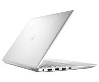 Dell Inspiron 5490 i5-10210U/8GB/256/Win10 FHD FPR  - 513061 - zdjęcie 6