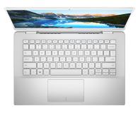 Dell Inspiron 5490 i3-10110U/8GB/240/Win10S - 522473 - zdjęcie 5