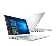Dell Inspiron 5490 i5-10210U/8GB/256/Win10 FHD FPR  - 513061 - zdjęcie 1