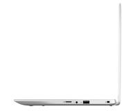 Dell Inspiron 5490 i5-10210U/8GB/256/Win10 FHD FPR  - 513061 - zdjęcie 8