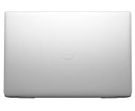 Dell Inspiron 5490 i3-10110U/8GB/240/Win10S - 522473 - zdjęcie 10