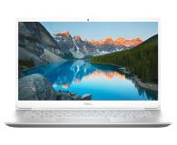 Dell Inspiron 5490 i5-10210U/20GB/256/Win10 FHD FPR  - 513060 - zdjęcie 3