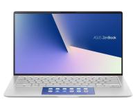 ASUS ZenBook 14 UX434FLC i5-10210/16GB/512/Win10 MX250 - 522932 - zdjęcie 2
