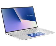 ASUS ZenBook 14 UX434FLC i5-10210/16GB/512/Win10 MX250 - 522932 - zdjęcie 8