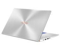 ASUS ZenBook 14 UX434FLC i5-10210/16GB/512/Win10 MX250 - 522932 - zdjęcie 5