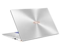 ASUS ZenBook 14 UX434FLC i5-10210/16GB/512/Win10 MX250 - 522932 - zdjęcie 6