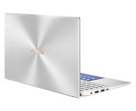ASUS ZenBook 14 UX434FLC i5-10210/16GB/512/Win10 MX250 - 522932 - zdjęcie 7