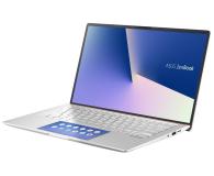 ASUS ZenBook 14 UX434FLC i5-10210/16GB/512/Win10 MX250 - 522932 - zdjęcie 3