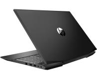 HP Pavilion Gaming i5-8300H/16GB/256 1050Ti - 523166 - zdjęcie 5