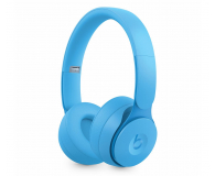 Apple Beats Solo Pro Light Blue - 522963 - zdjęcie 1