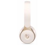Apple Beats Solo Pro Ivory - 522960 - zdjęcie 2