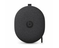 Apple Beats Solo Pro Light Blue - 522963 - zdjęcie 7