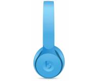 Apple Beats Solo Pro Light Blue - 522963 - zdjęcie 2