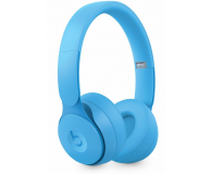 Apple Beats Solo Pro Light Blue - 522963 - zdjęcie 3