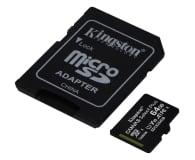 Kingston 64GB microSDHC Canvas Select Plus 100MB/s - 522794 - zdjęcie 2