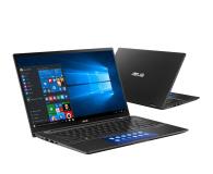 ASUS ZenBook Flip 14 UX463FLC i7-10510U/16GB/1TB/Win10P - 522976 - zdjęcie 1