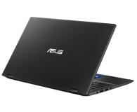 ASUS ZenBook Flip 14 UX463FLC i7-10510U/16GB/1TB/Win10P - 522976 - zdjęcie 7