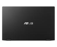 ASUS ZenBook Flip 14 UX463FLC i7-10510U/16GB/1TB/Win10P - 522976 - zdjęcie 9
