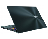 ASUS ZenBook Duo UX481FLC i7-10510U/16GB/1TB/Win10P - 522986 - zdjęcie 7