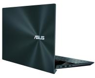 ASUS ZenBook Duo UX481FLC i7-10510U/16GB/1TB/Win10P - 522986 - zdjęcie 6