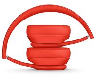 Apple Beats Solo3 Red - 522975 - zdjęcie 4