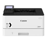 Canon i-SENSYS LBP223DW - 522635 - zdjęcie 1
