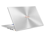 ASUS ZenBook 15 UX534FAC i5-10210U/8GB/512/W10 Silver - 544846 - zdjęcie 7